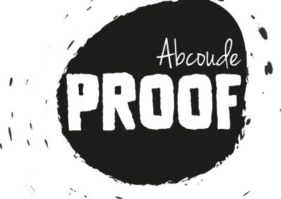 Abcoude Proof