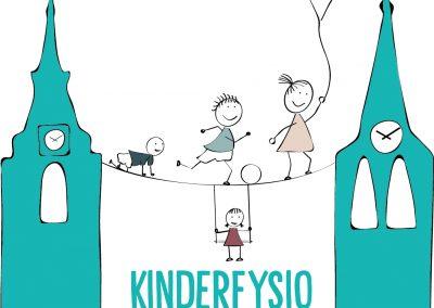 Kinderfysio Abcoude