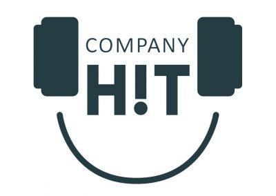 Company HIT